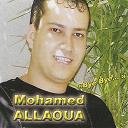 Mohamed Allaoua / Mohamed Alloua - Bye bye