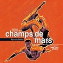 Patricia Dallio - Champs de mars
