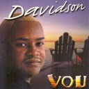 Davidson / Davidson, Marika Fostin - Vou