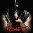 Nichols - Round 3