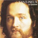Saint Preux - La passion