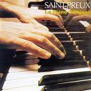 Saint Preux - Le piano d'abigaïl