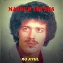 Lounès Matoub - Ru ayul