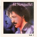 Ait Menguellet - Ait menguellet /vol.1
