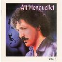 Ait Menguellet - ait menguellet /vol.1