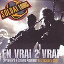 Soldat Louis - En vrai 2 vrai - live (enregistré à oceanis ploemeur le 12 octobre 2002)