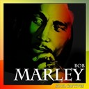 Bob Marley - Soul captives