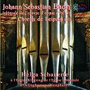 Helga Schauerte - Chorals de leipzig, vol. 2