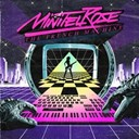 Minitel Rose - The french machine