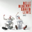 Belle Du Berry / David Lewis - Quizz