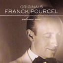 Franck Pourcel - originals