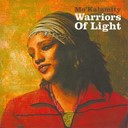 Mo'kalamity - warriors of light
