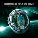 Marc Cerrone - Supernature symphony (variations of supernature)