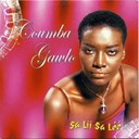 Coumba Gawlo - Sa lii sa l&eacute;&eacute;