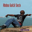 Abdou Guité Seck - Coono Evolution