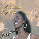 Coumba Gawlo - Dewenëti show