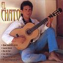 Sébastien El Chato - El chato