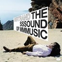 Bertrand Burgalat - The sssound of mmmusic (bonus track version)