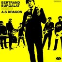 Bertrand Burgalat / Dragon Ash - Meets a.s dragon