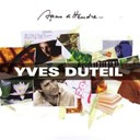 Yves Duteil - Sans attendre