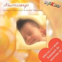Music Baby - nourrissongs