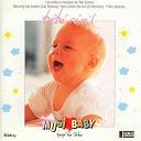 Music Baby - bebe reveil