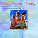 Music Baby - Bebe beatles (music baby)