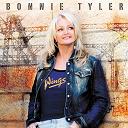 Bonnie Tyler - Wings