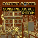 Junior Kelly / Ras Shiloh / Turbulence - Sunshine justice riddim