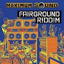 Christopher Martin / Cècile / Fantan Mojah / I Octane / Konshens / Luciano / Stylo G - Fairground Riddim