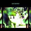 Lucas Santtana - Super violão mashup