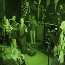 Na Raï - Raina Rai Live (Oran 2002)