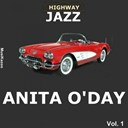 Anita O'day - Highway jazz, vol. 1