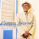 Compay Segundo - Senior de cuba !