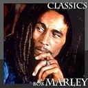 Bob Marley - Bob marley - classics