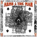 Arms / Man - Arms & the man