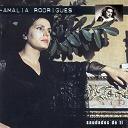 Amália Rodrigues - Amalia rodrigues - saudades de ti