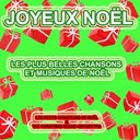 The Christmas Sound Orchestra - Joyeux no&euml;l : les plus belles chansons et musiques de no&euml;l