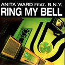 Anita Ward - Ring my bell (feat. b.n.y.)