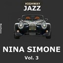 Nina Simone - Highway jazz - nina simone, vol. 3