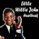Little Willie John - Heartbreak