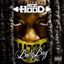 Ace Hood - Body bag (vol. 1)