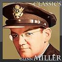 Glenn Miller - Classics