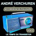 André Verchuren - Accordéons de toujours, vol. 2