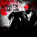 Warren - Game over