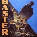 Baster - Lorizon kasé