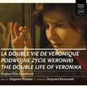 Zbigniew Preisner - La double vie de véronique (original film soundtrack)