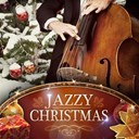 Jazzy Christmas - Christmas in jazz (volume 3)