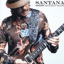 Carlos Santana - Travelin' blues
