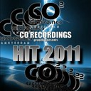 Dnc Groove / Dncgroove / Ian Carey / Matthew Fisher / Mister Black - Co2 recordings hit 2011